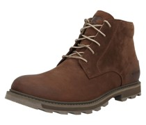 Boots 'Madson II'
