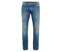 Jeans 'karna Blue' blue denim