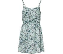 Sommerkleid grün / mint