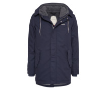 Jacke 'MR Smith' navy
