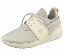 Sneaker »Kiri Up« naturweiß