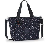 'Basic New Shopper L 17' Tasche 485 cm schwarz