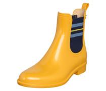 Chelsea-Boot 'Dette' gelb