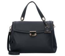 Long Island Handtasche 33 cm schwarz