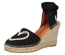 Sandale 'carla'