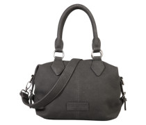 Handtasche 'Blanca' schwarz