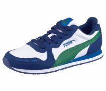 Sneaker »Cabana Racer SL Junior« blau / grün / weiß