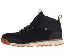 Sneaker 'Donnelly Light'