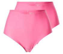 Panty pink