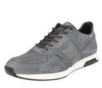 Sneaker 'Hamilton' grau