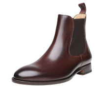 Boots Rahmengenäht 'No. 621'