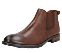 Chelsea Boots 'Jost'