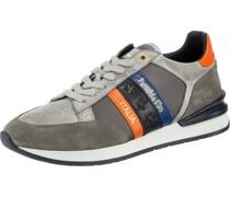 Sneaker 'Runner N'
