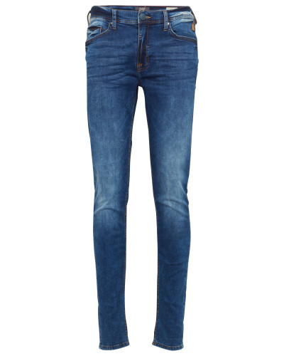 Jeans 'Echo Skinny' blue denim