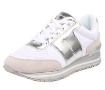 Sneaker 'Tanya'