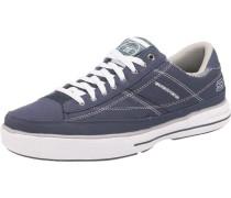 Arcade Sneakers blau