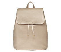 Rucksack 'The Copperfield Drawstring'