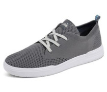 Schuhe 'Shorebreak Stretch' grau