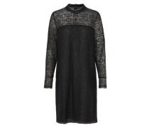 Kleid 'cidolly' schwarz