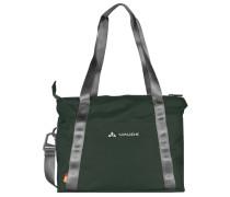 Adays Adisa S Shopper Tasche 31 cm grün