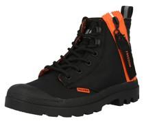 Boots 'Pampa Unlocked'