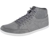 'Swapp' Sneakers grau