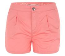 Shorts 'Onlrobyn' lachs