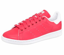Stan Smith Sneaker pink