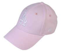 Cap 'jersey 940 Losdod' rosa