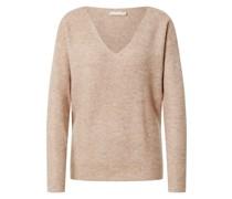 Pullover 'Babette'