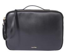 Laptop-Tasche 'frame' schwarz
