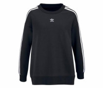 Sweatshirt 'trefoil Crew Sweater'