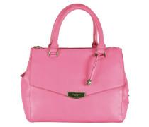 Mia II Henkeltasche 26 cm pink