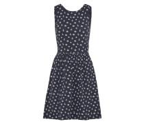 Kleid 'Niella' dunkelblau
