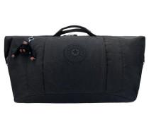 Basic Ewo Reisetasche 60 cm schwarz
