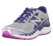 Running Schuhe 840v3 487841-60-D-Sb3 silber