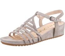 'Betis' Sandaletten grau