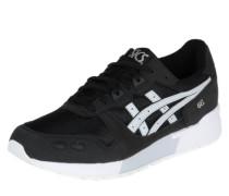 Sneaker 'Gel-Lyte' schwarz / weiß