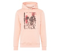 Sweatshirt 'Nico Tin'