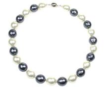 Perlenkette 'Nancy'