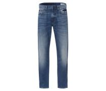 Jeans 'Antonio'