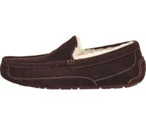 Schuh 'Ascot'