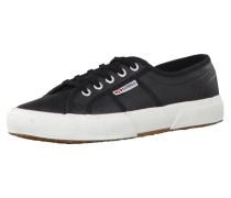 Sneaker 2750 Efglu S009Vh0-900 schwarz