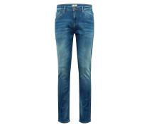 Jeans 'Joshua'