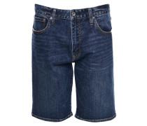 Shorts 'Tyler'