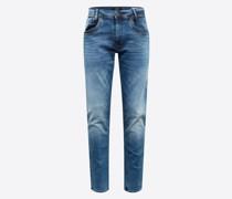 Jeans 'Blizzard'