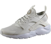 Sneaker 'Air Huarache Run Ultra'