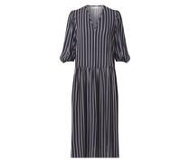 Kleid 'ViksaI'