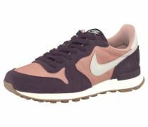 Sneaker 'wmns Internationalist'