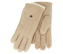 Handschuhe Beech Forest Gloves beige
